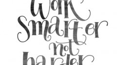 Motivational-Quotes-For-Students-To-Study-Hard-Tumblr-5