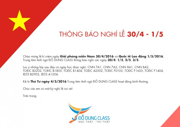 Thongbaonghile30415