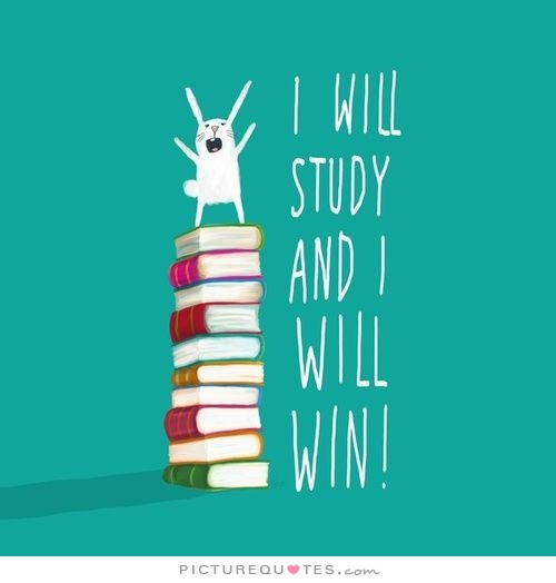 i-will-study-and-i-will-win-quote-1