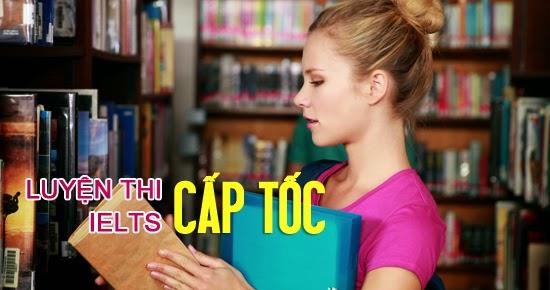 cach-luyen-thi-ielts-cap-toc-testexpert