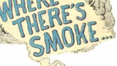 where-theres-smoke-489x360