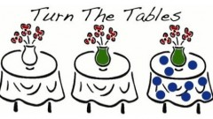 turn-the-tables