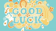8c2f1719211b1414e6042413b709a65a--good-luck-cards-logos-cards