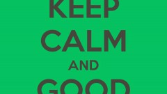 b95115c8d8542284b0e16b149f2f17d7--good-luck-to-you-good-luck-with