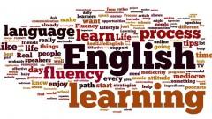 learningenglish