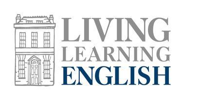 NEW_LLE_Logo_1_