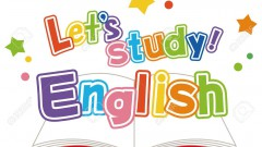 39076686-english-study