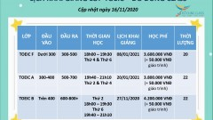 LICH KHAI GIANG 2021_page-0003