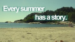 Every-summer-has-a-story-instagram-quote