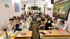 Lop-9A0-Luyen-Thi-Chuyen-Anh-Co-Do-Dung-2020-2021 (1)
