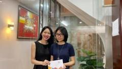 Nguyen_Hoang_Yen_Luyen_Thi_chuyen_Anh_Co_Do_Dung (1)