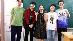 Nguyen_Hung_Thinh_9A0_Do_Dung_Class (2)