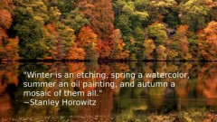 autumn-quotes-amp-sayings-pictures-and-images-1354789742_b