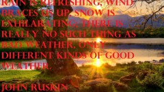 bad-weather-quotes-4