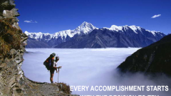 every-accomplishment-starts-with-a-decision-to-try