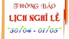 getfly_crm_thong-bao-nghi-le-30-4