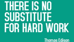 hoc-toeic-Thomas-Edison-Famous-Quotes