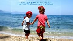 hoc-toeic-friendship-quotes-images