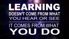 on-thi-toeic-Learning-quote-2