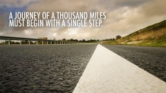 quotivee_1280x800_0016_A-journey-of-a-thousand-miles-must-begin-with-a-single-step.-
