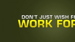 work-for-it-cool-quotes