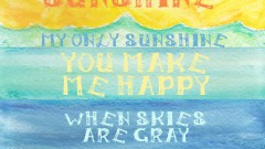 you-are-my-sunshine-8x10-2