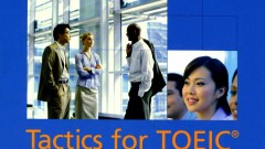 3731596069_0652429a_tf+TOEIC+Reduced+Book_Page_001