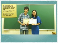 Thanh Tuan 825.001