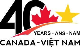20082013 canada1