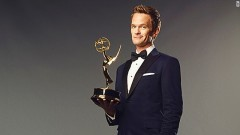 on-thi-toeic-130906165259-neil-patrick-harris-emmys-2013-story-top