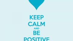 calm-and-positive