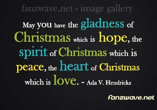 christmas-quote-images-for-xmas-and-saying-fanzwave-net-photo-2