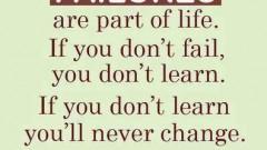 Nice-Quote-08