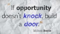101-best-inspirational-quotes-for-entrepreneurs