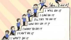 steps-of-success-440x337