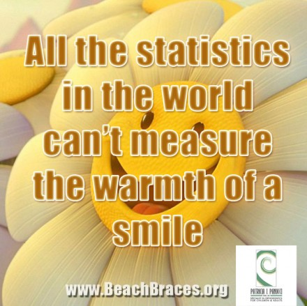 All-The-Statistics-in-the-World-Cant-Measure-the-Warmth-of-a-Smile