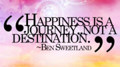 Quotes_about_Love_Happiness_Quote-300x224