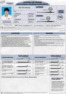 Mai Thu Huong - 795 - B15072013