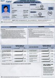 img330