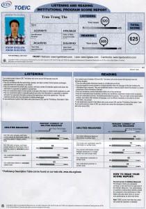 img345
