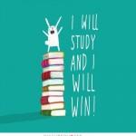 Homework for IELTS B2903 on April 12