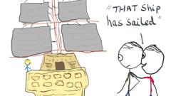 that-ship-has-sailed