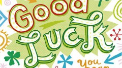 82227f9a37e4fea59c0f90f683fca890--good-luck-quotes-handlettering