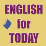 Homework for Toeic F16042018 on June 13