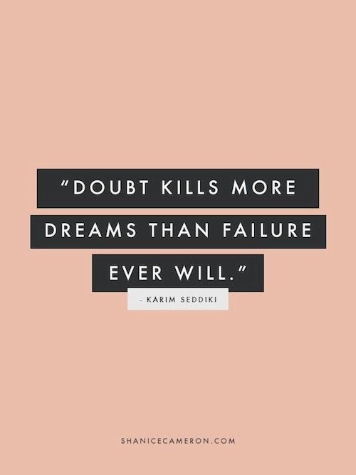 6b10b5a38df8ef0c6cdee9099b02de31--mission-quotes-motivational-posts