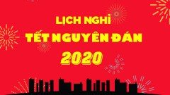 lịch-nghi-tet-canh-ty-2020-2