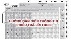 Huong_Dan_Dien_Thong_Tin_TOEIC_Answer_Sheet