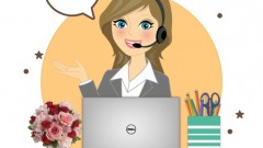 office-secretary-design-template-a4bf321cecde81ee9e3e4f9f5ab57279_screen